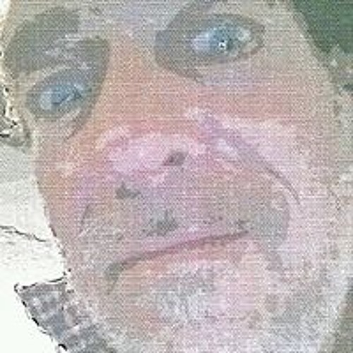 Bob Noxious 4's avatar