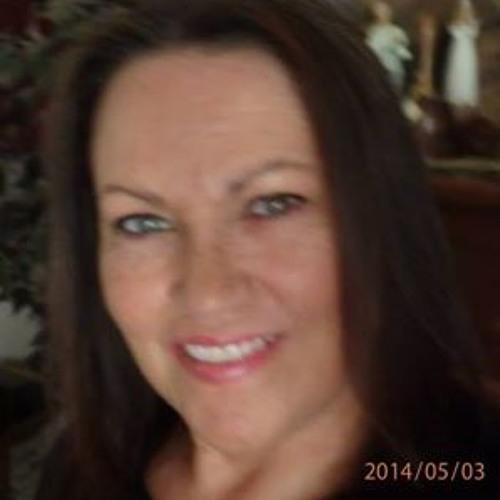 Linda Smith-Manns's avatar