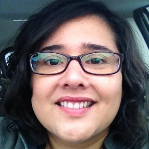 Charla Chamberlain's avatar
