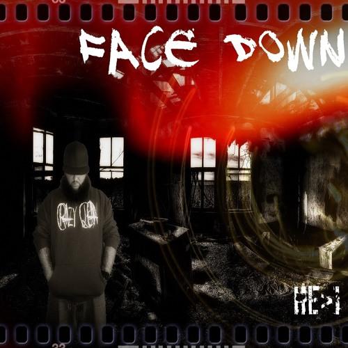 FACEDOWN's avatar