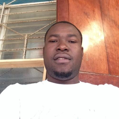 Dieunou Maurice's avatar