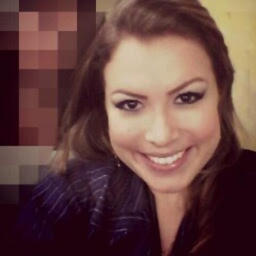 Hanna Miranda 2's avatar