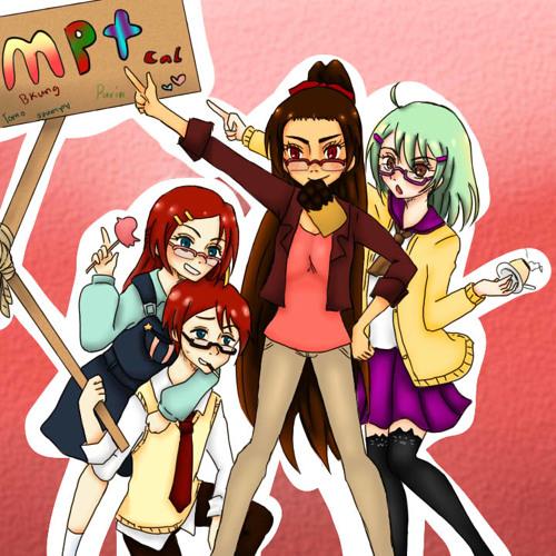 MPT.Cal's avatar