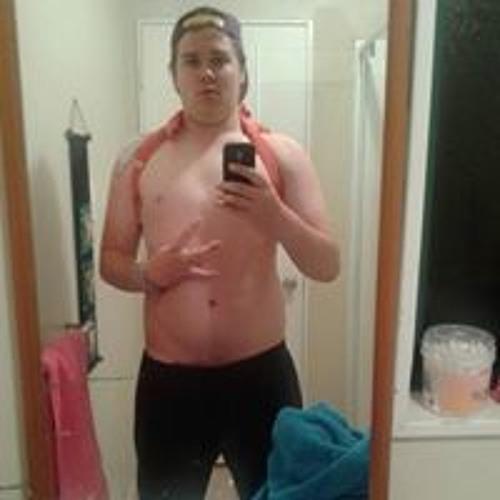 Danny McDonald 10's avatar