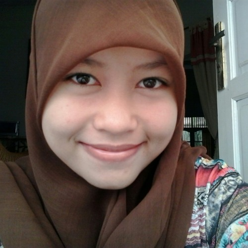 ica_annisa's avatar