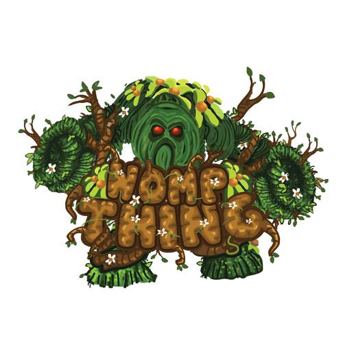 wompthing's avatar