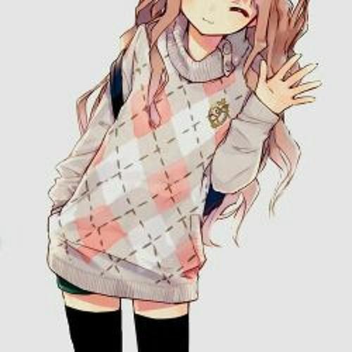 kawaiilizzy's avatar