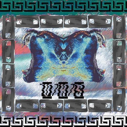 ♤(VHS)♤'s avatar