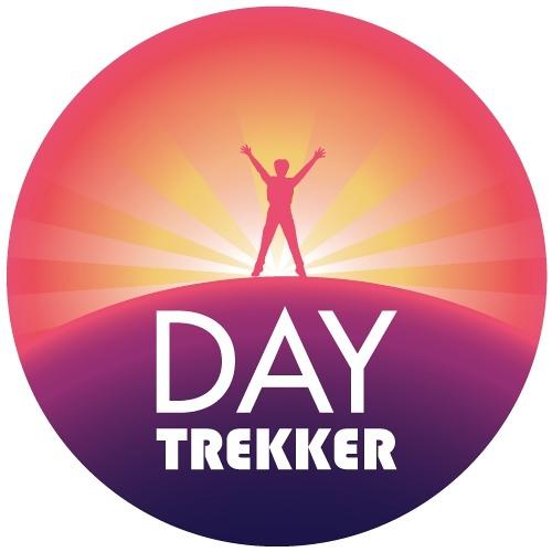 Day Trekker's avatar