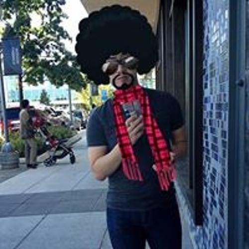 Eugene Mak 1's avatar