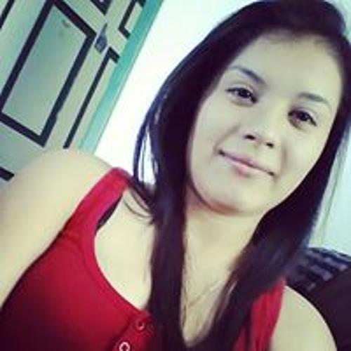 Isabel Perez 45's avatar