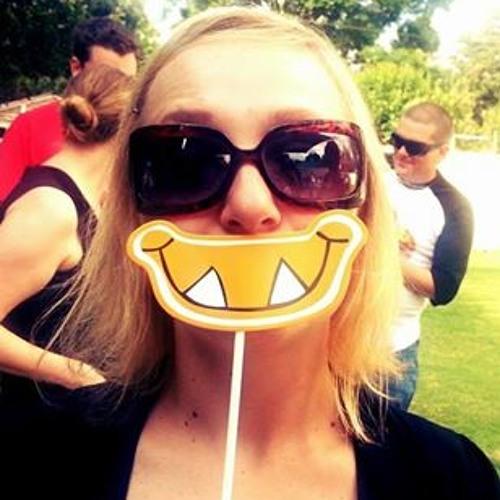 Ruth Edwards 9's avatar