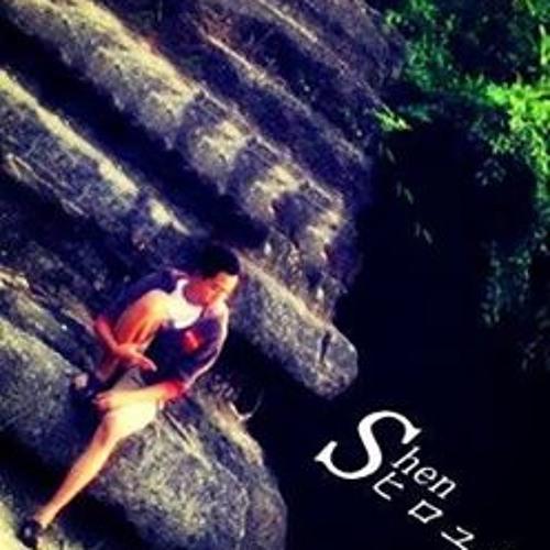 Seno Setiaji 2's avatar
