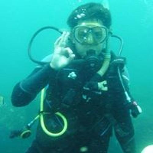 Diego Villacreses 2's avatar