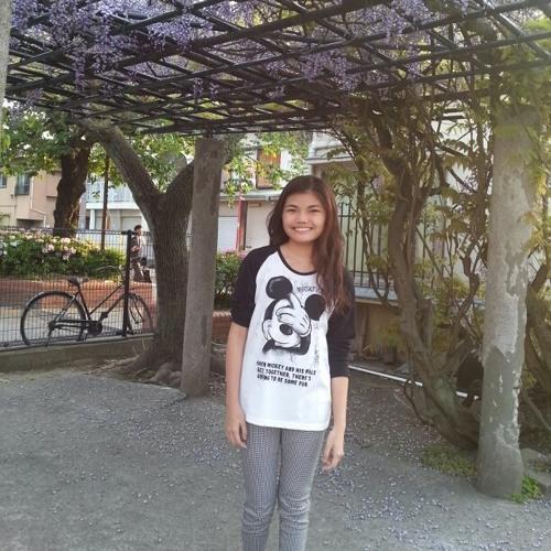 Sachie Kumagai's avatar