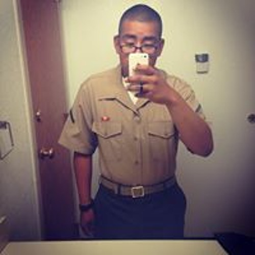 Byron Ramirez 16's avatar