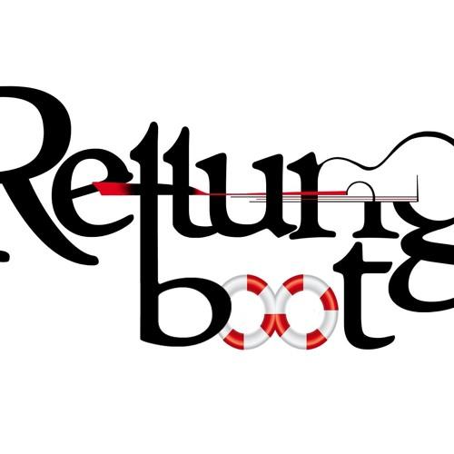 ReTTungsbOOt's avatar