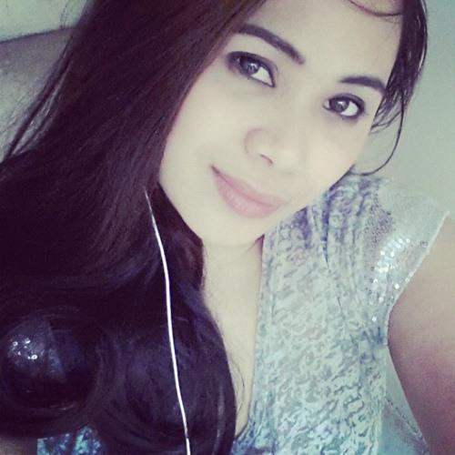 Chena Jb's avatar
