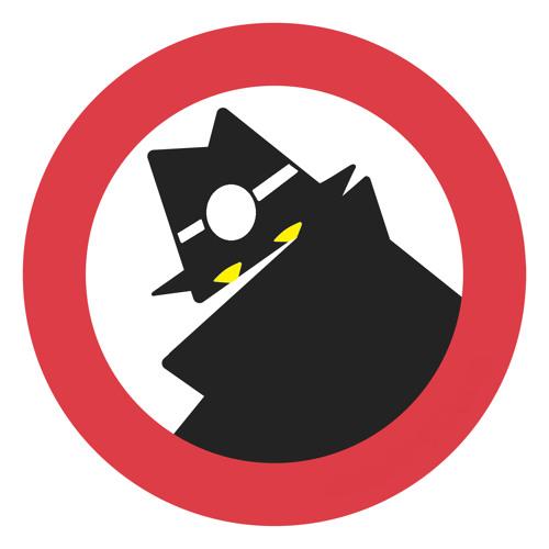 Dr. Oss's avatar