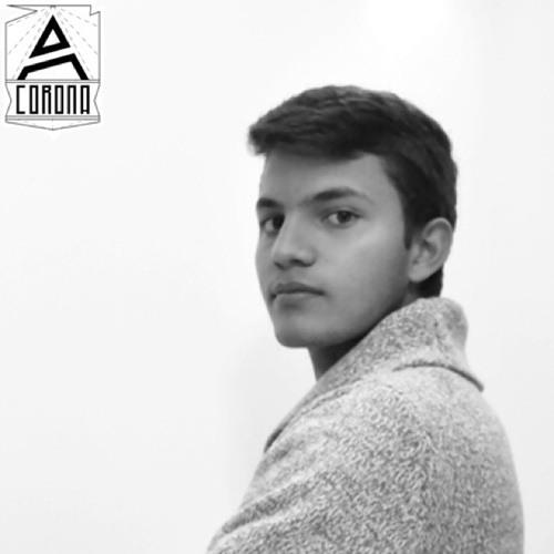 AndresCorona_'s avatar