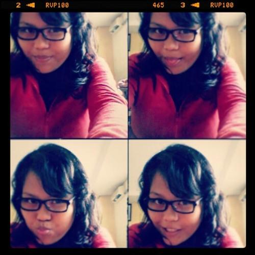 naomi_sherly's avatar