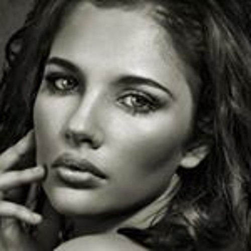 Jess Collins 8's avatar