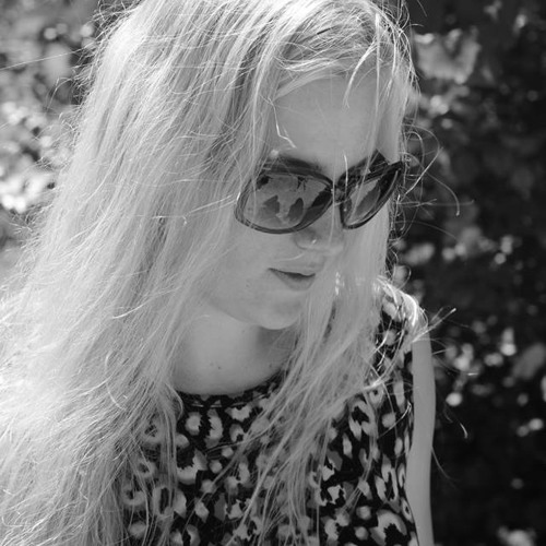 Anjé Hoogervorst's avatar