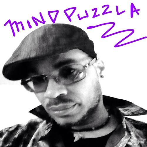 Mindpuzzla's avatar
