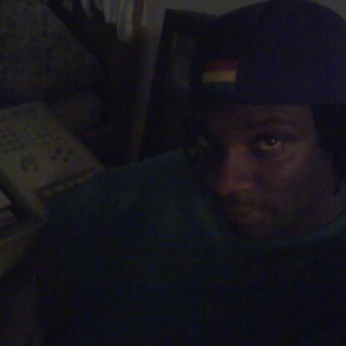 cboyzoom's avatar