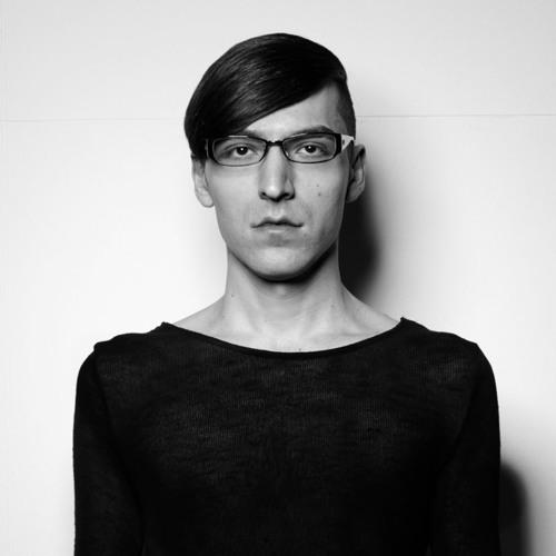 Stefano Lotti's avatar