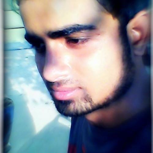 DeeJay Satwik's avatar