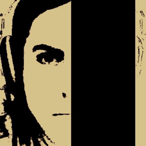 Dejan K.'s avatar