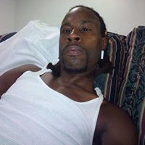 Young Thurl Da Savage's avatar