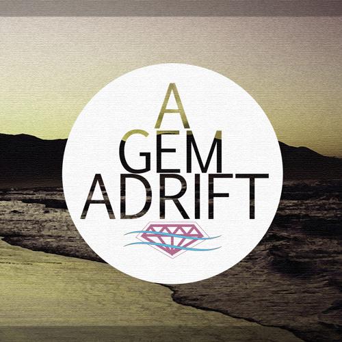 A Gem Adrift's avatar