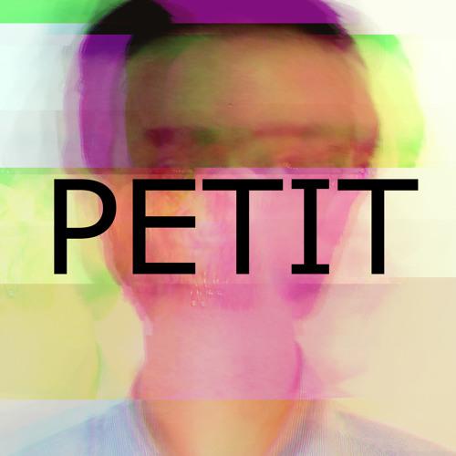 Petit_'s avatar