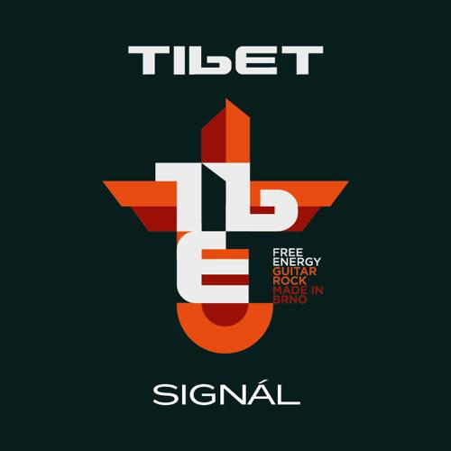 TIBET's avatar