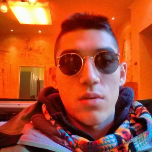grohbottica's avatar