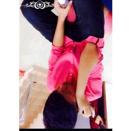 Xiiao long's avatar