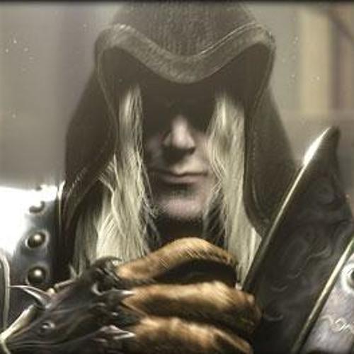 sirohigue's avatar