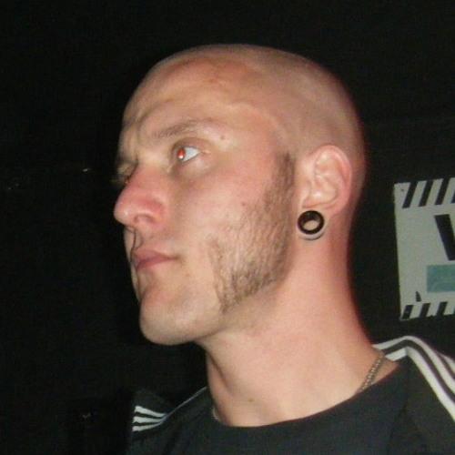 DasDing onAir's avatar