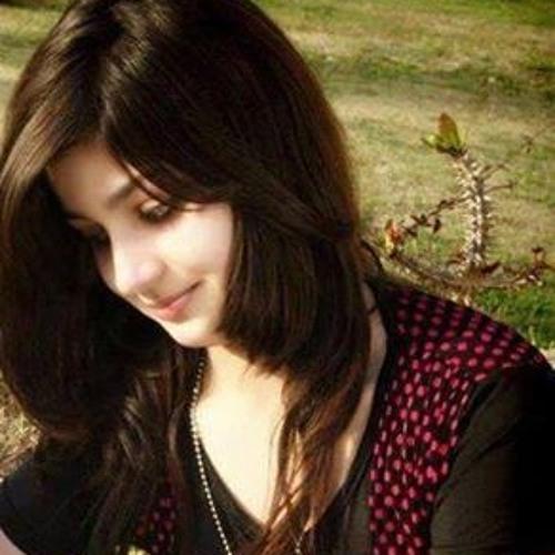 Maha Zeb's avatar