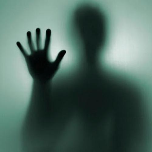 Squell's avatar