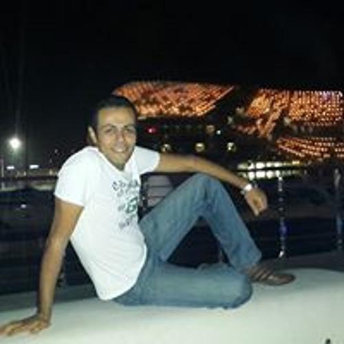Mohamed Elsayed 334's avatar