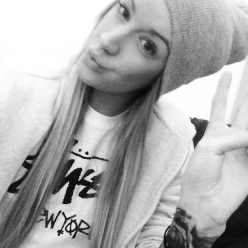 Jesskaa Jayne's avatar
