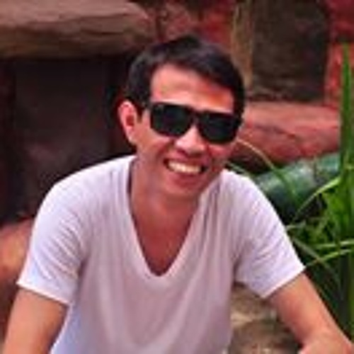 Pierre Beltran 1's avatar