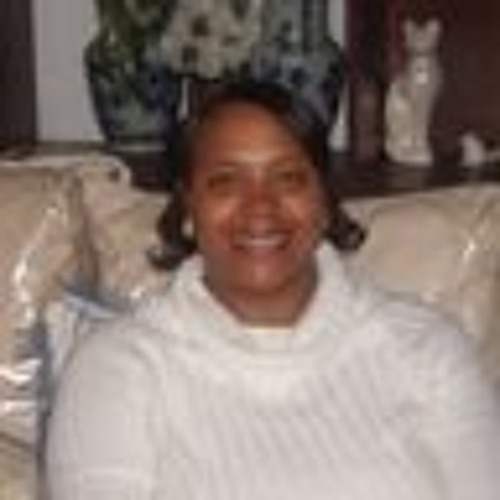 Angela Booker 3's avatar
