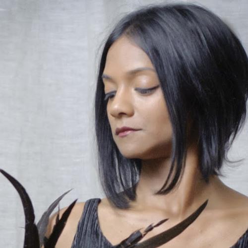 Vena Ramphal's avatar