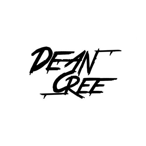 Dean Cree's avatar