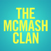The McMash Clan - Topman Generation In The Mix Vol 32 2013-07-18 Artwork