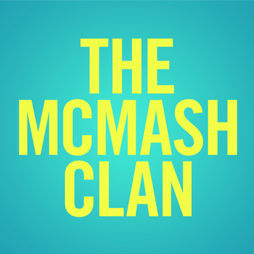 The McMash Clan's avatar